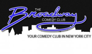 Broadway_Comedy_Club650x3821