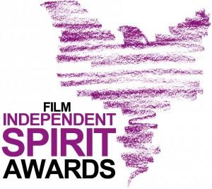 lr-spirit-awards-logo