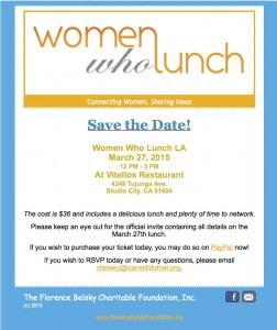 Test-Message-Save-the-Date-Women-Who-Lunch-LA-November-7-2014