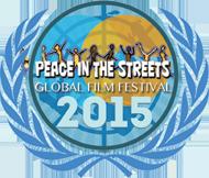 logo2015-copy1