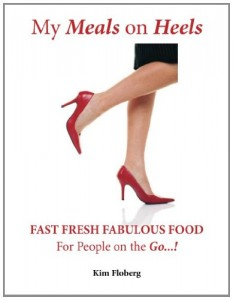 my-meals-on-heels-fast-fresh-fabulous-food-for-people-on-the-go_3133218