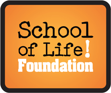 school-of-life-foundation-logo