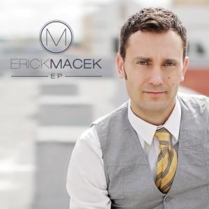 Erick-Macek-EP-500