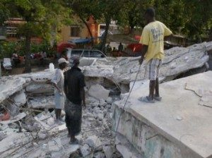 Haiti-by-Roger-Ludwig-207-300x224