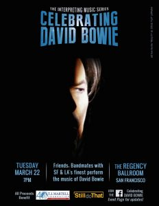 dan-celebrating-davidbowie-flyer-tjm-1
